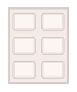 6-panel-blanket